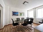 Praxis - Praxis für Zahnheilkunde Jan Lück