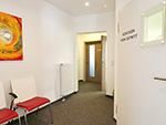 Röntgen  - Praxis für Zahnheilkunde Jan Lück