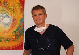 Praxis für Zahnheilkunde - Zahnarzt Jan Lück